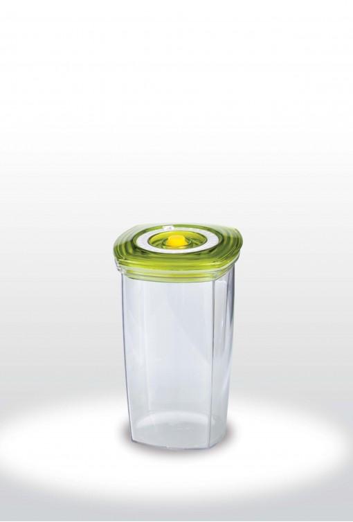 Juice Saver